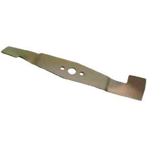 Нож для газонокосилки HRE 370A2 PLE с 2011г.в. в Бокситогорске