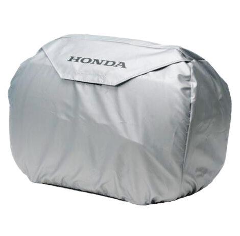 Чехол для генераторов Honda EG4500-5500 серебро в Бокситогорске
