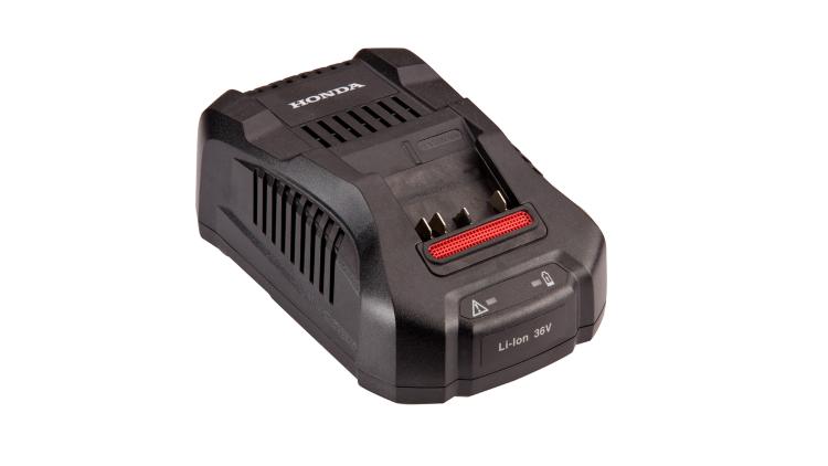 Зарядное устройство для аккумуляторных батарей CV3680XAEM в Бокситогорске